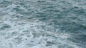 mer de Rospico