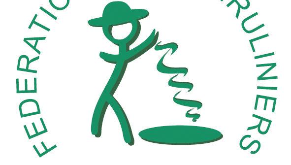logo couleur federation des spirulinier de france