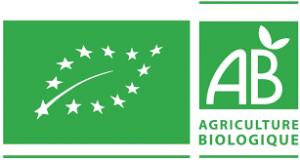 logo AB et feuille européenne