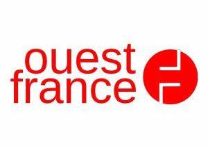 logoOuest-France