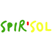 Spir'Sol : Spiruliniers Solidaires