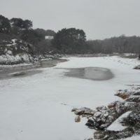 sous-la-neige11