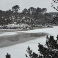 sous-la-neige13
