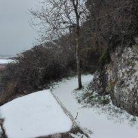 sous-la-neige16