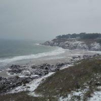 sous-la-neige4